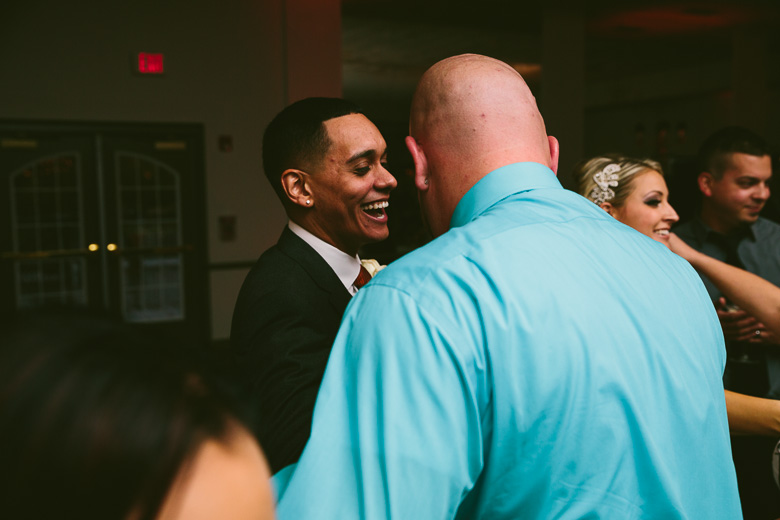 cleveland-ohio-wedding-photographer_brittany-elvis-131.jpg