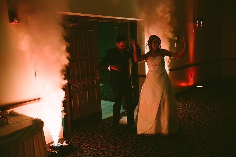 cleveland-ohio-wedding-photographer_brittany-elvis-133.jpg