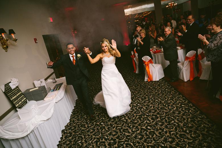 cleveland-ohio-wedding-photographer_brittany-elvis-134.jpg