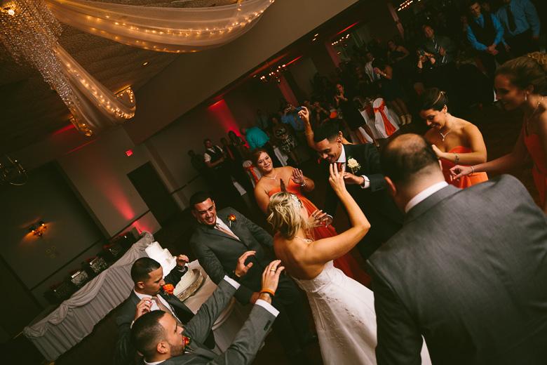 cleveland-ohio-wedding-photographer_brittany-elvis-136.jpg