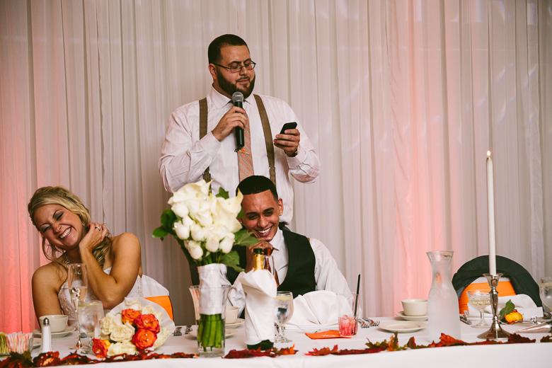 cleveland-ohio-wedding-photographer_brittany-elvis-138.jpg
