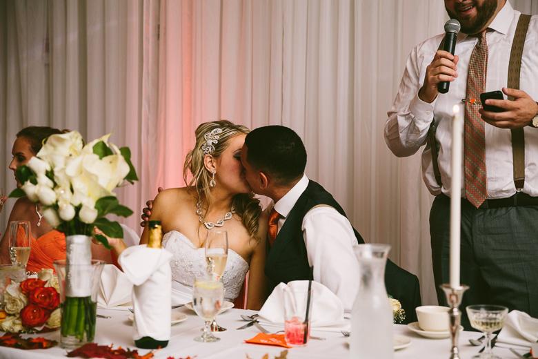 cleveland-ohio-wedding-photographer_brittany-elvis-137.jpg