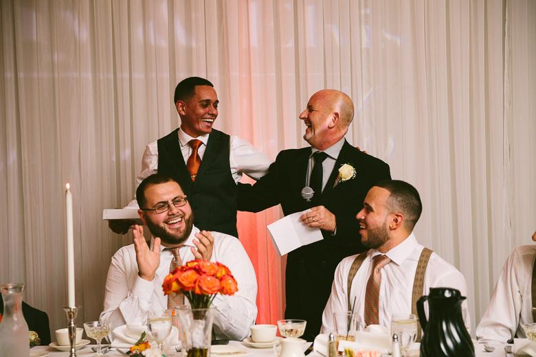 cleveland-ohio-wedding-photographer_brittany-elvis-140.jpg