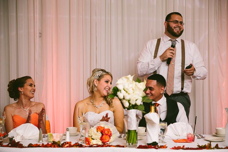 cleveland-ohio-wedding-photographer_brittany-elvis-139.jpg