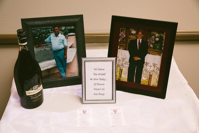 cleveland-ohio-wedding-photographer_brittany-elvis-142.jpg