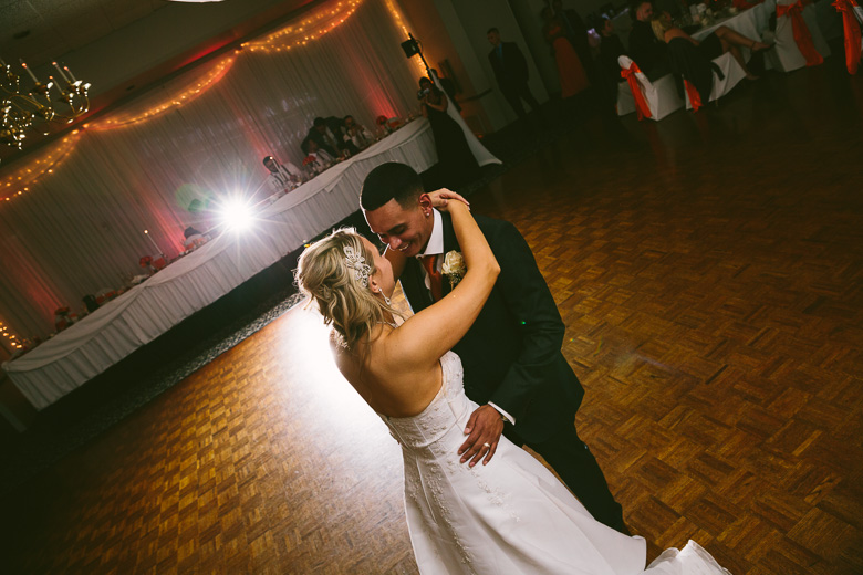 cleveland-ohio-wedding-photographer_brittany-elvis-144.jpg