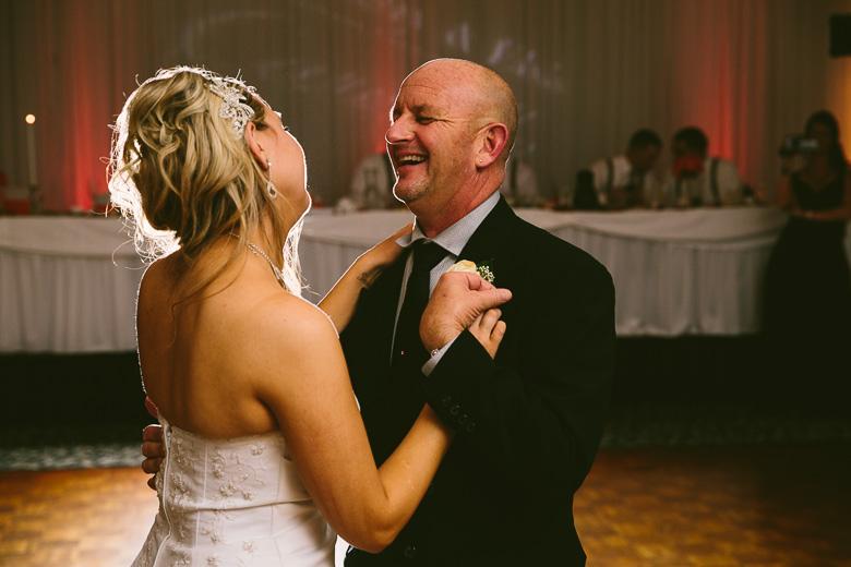 cleveland-ohio-wedding-photographer_brittany-elvis-145.jpg