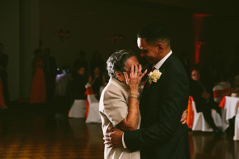 cleveland-ohio-wedding-photographer_brittany-elvis-148.jpg