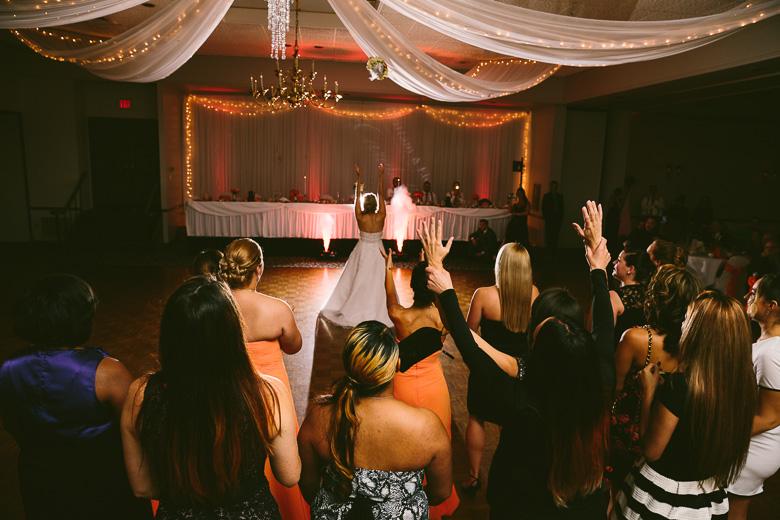 cleveland-ohio-wedding-photographer_brittany-elvis-151.jpg