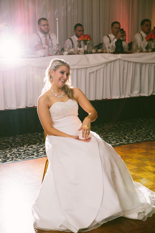 cleveland-ohio-wedding-photographer_brittany-elvis-152.jpg