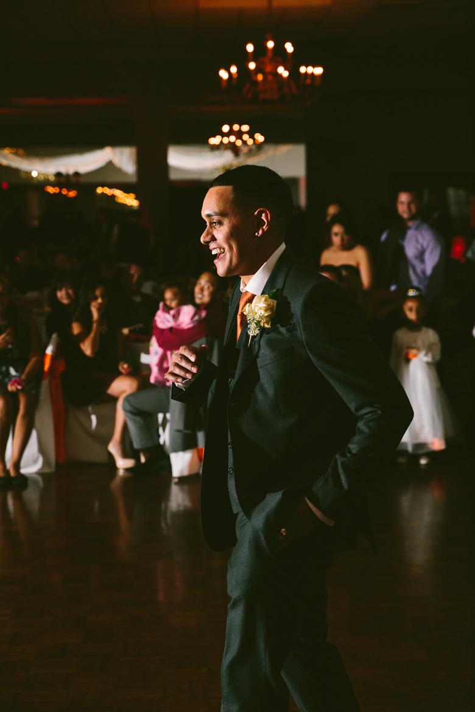 cleveland-ohio-wedding-photographer_brittany-elvis-153.jpg