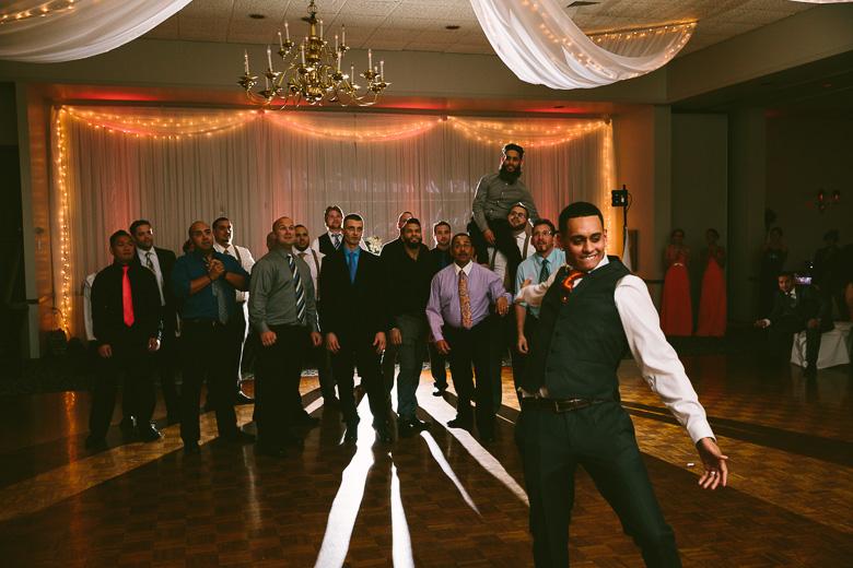 cleveland-ohio-wedding-photographer_brittany-elvis-155.jpg