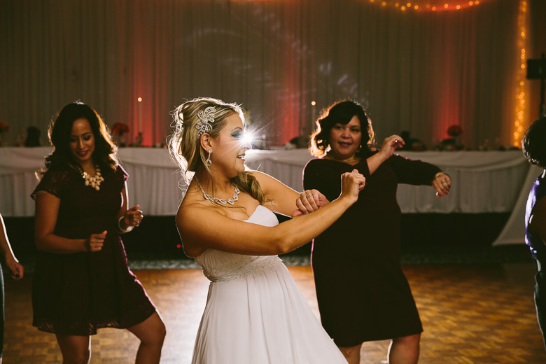 cleveland-ohio-wedding-photographer_brittany-elvis-158.jpg