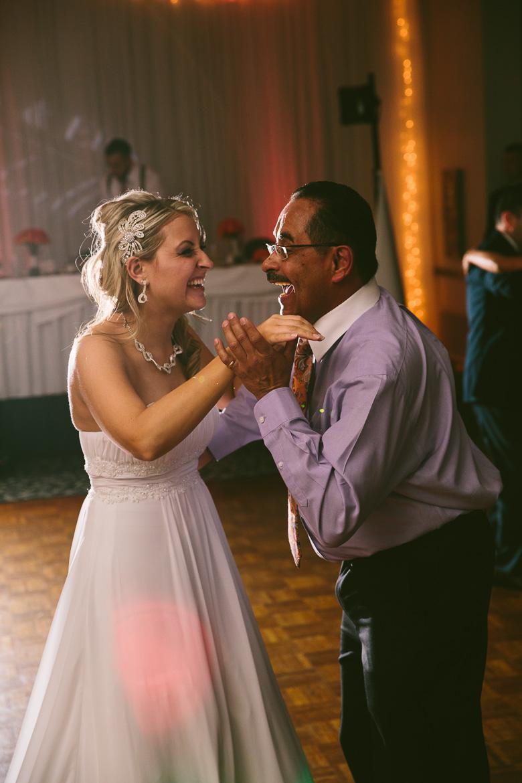 cleveland-ohio-wedding-photographer_brittany-elvis-157.jpg