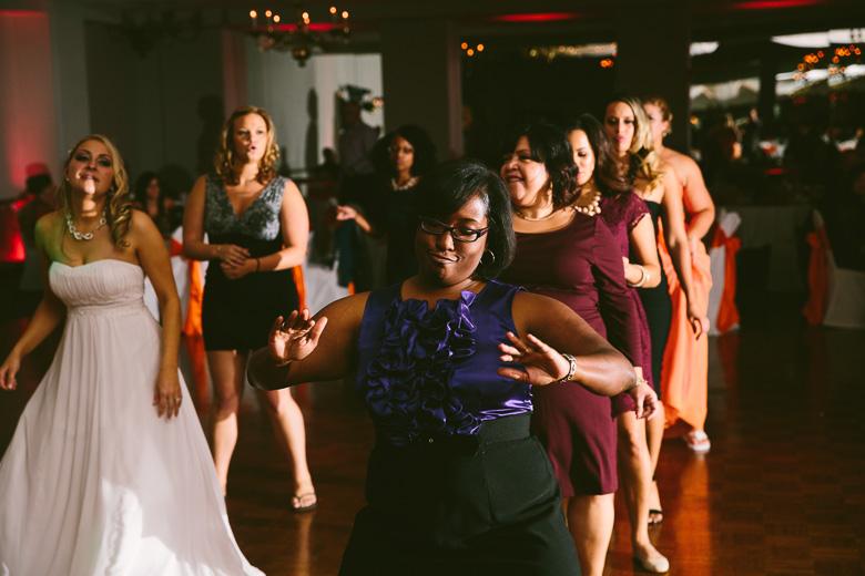 cleveland-ohio-wedding-photographer_brittany-elvis-159.jpg