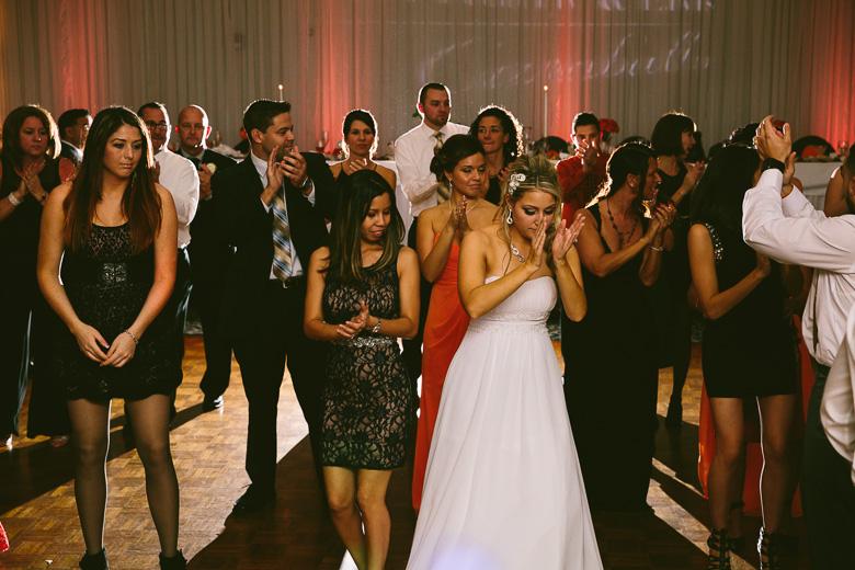 cleveland-ohio-wedding-photographer_brittany-elvis-162.jpg