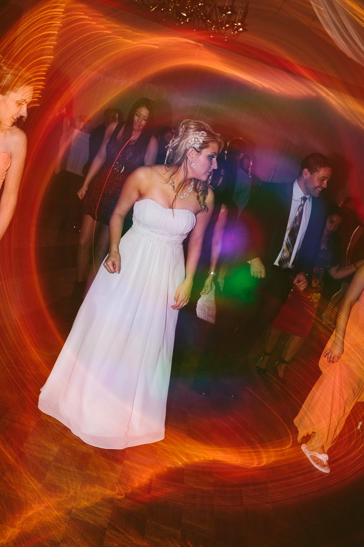 cleveland-ohio-wedding-photographer_brittany-elvis-163.jpg