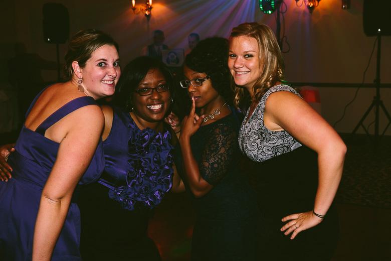 cleveland-ohio-wedding-photographer_brittany-elvis-164.jpg