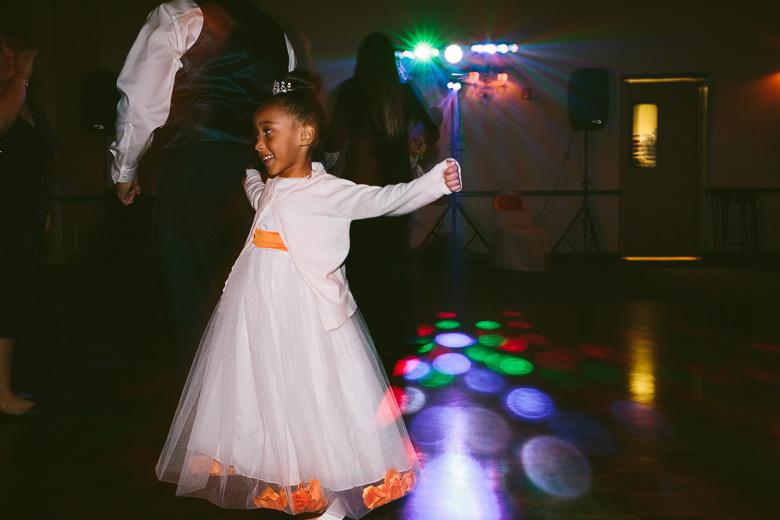 cleveland-ohio-wedding-photographer_brittany-elvis-165.jpg