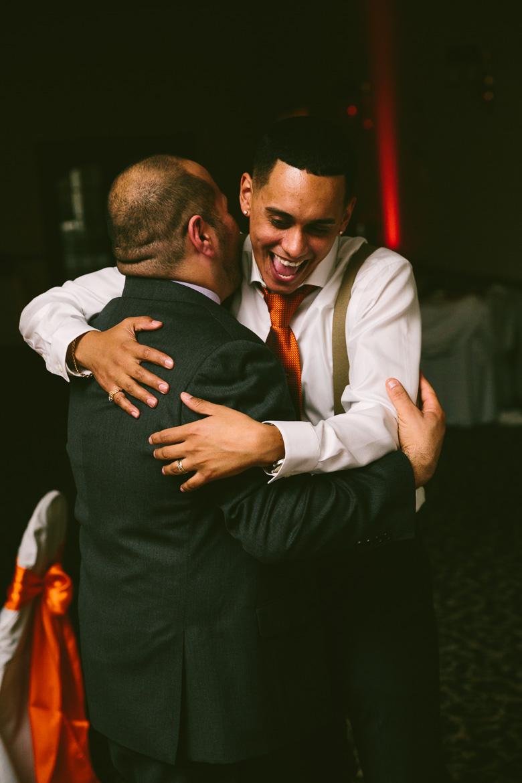 cleveland-ohio-wedding-photographer_brittany-elvis-170.jpg