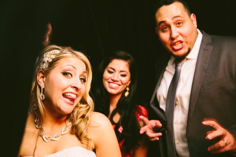 cleveland-ohio-wedding-photographer_brittany-elvis-174.jpg
