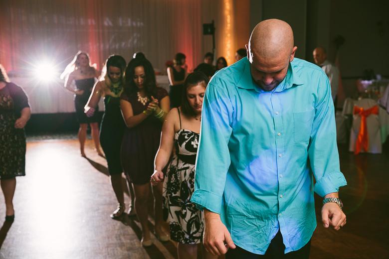 cleveland-ohio-wedding-photographer_brittany-elvis-175.jpg