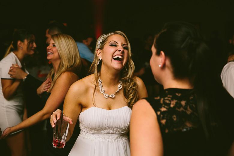 cleveland-ohio-wedding-photographer_brittany-elvis-179.jpg