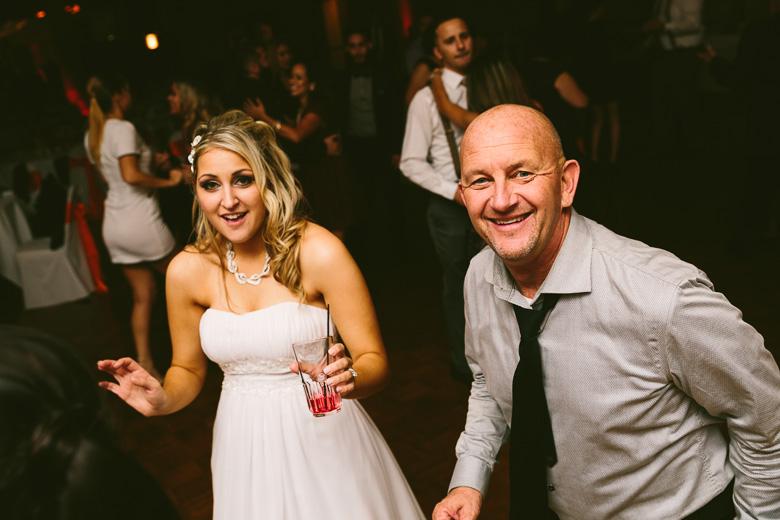 cleveland-ohio-wedding-photographer_brittany-elvis-178.jpg