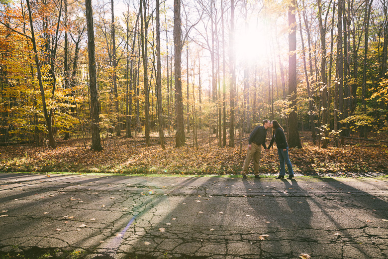 mayfield-ohio-engagement-photography_megan-brian-1.jpg