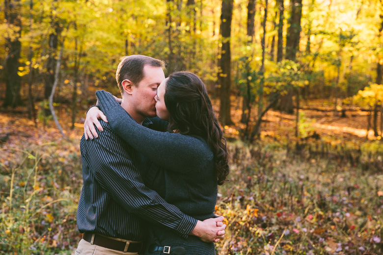 mayfield-ohio-engagement-photography_megan-brian-5.jpg