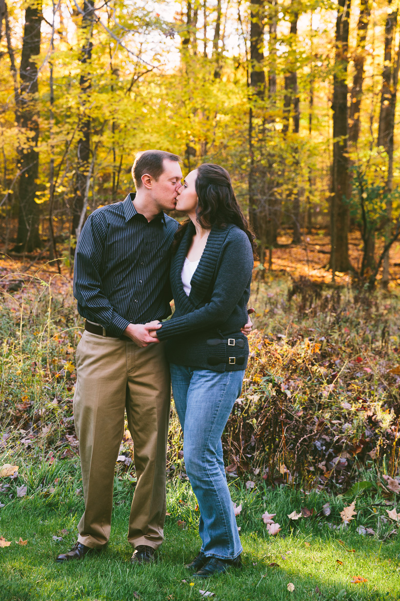 mayfield-ohio-engagement-photography_megan-brian-4.jpg