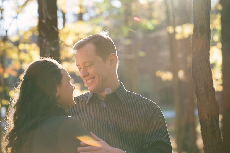 mayfield-ohio-engagement-photography_megan-brian-10.jpg