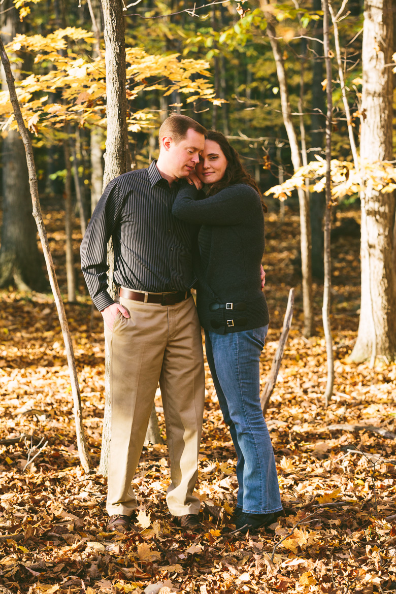 mayfield-ohio-engagement-photography_megan-brian-7.jpg