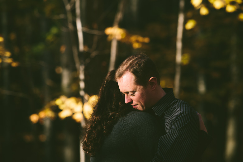 mayfield-ohio-engagement-photography_megan-brian-14.jpg