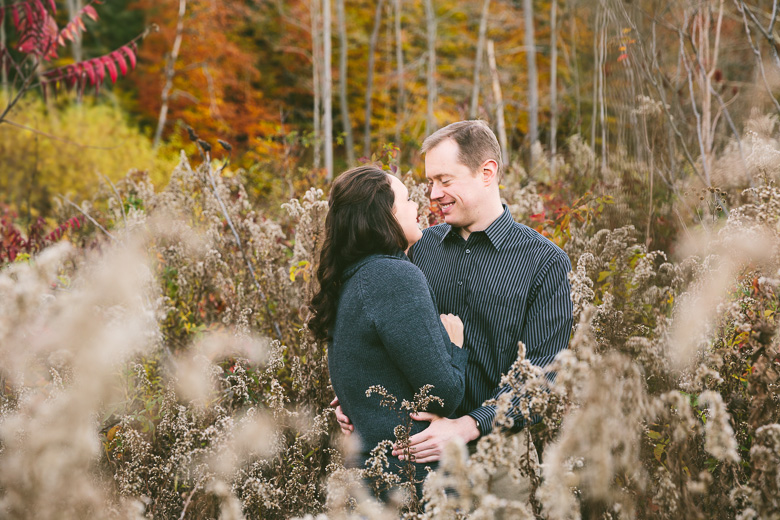 mayfield-ohio-engagement-photography_megan-brian-17.jpg