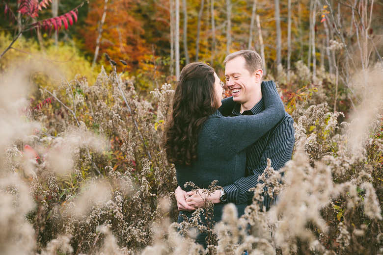 mayfield-ohio-engagement-photography_megan-brian-18.jpg