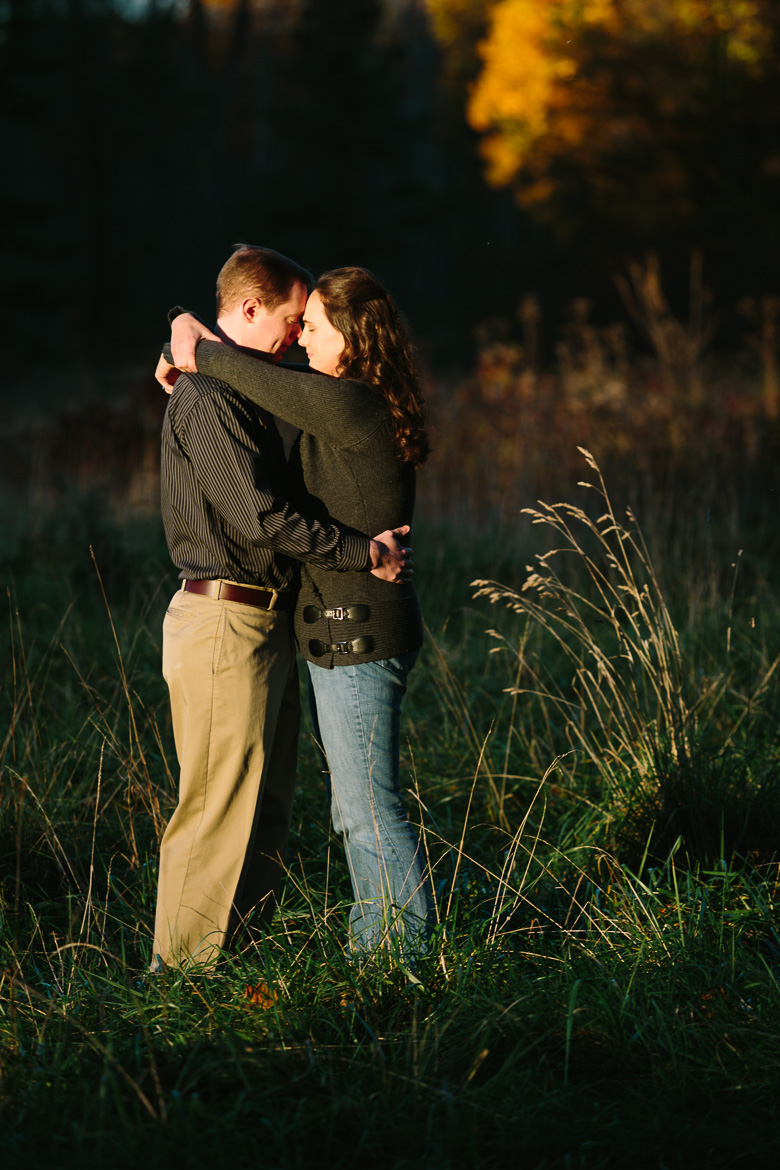 mayfield-ohio-engagement-photography_megan-brian-21.jpg