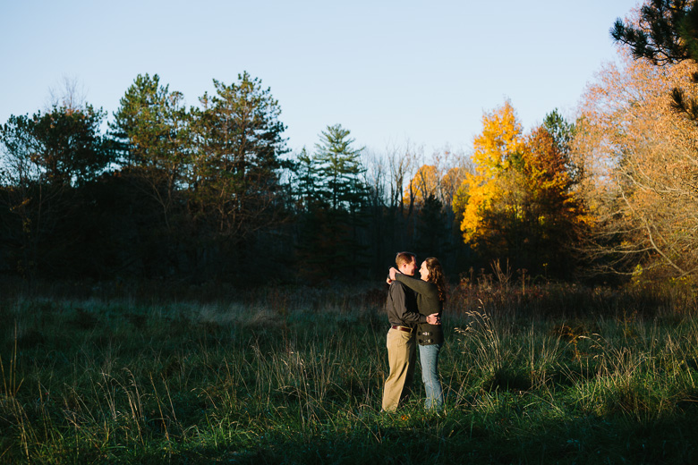 mayfield-ohio-engagement-photography_megan-brian-22.jpg