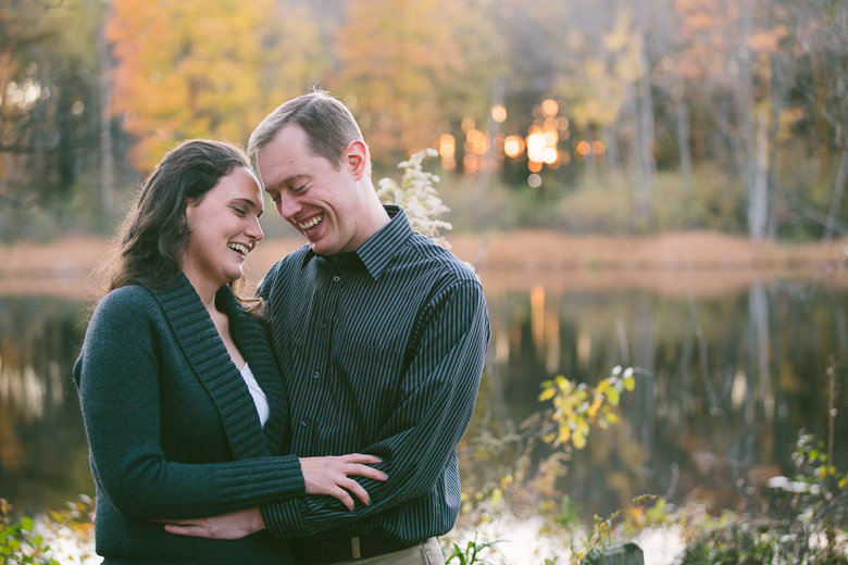 mayfield-ohio-engagement-photography_megan-brian-25.jpg