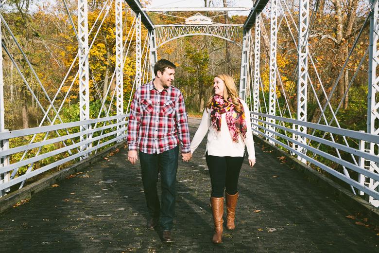 brecksville-ohio-engagement-photography_kristina-tyler-2.jpg
