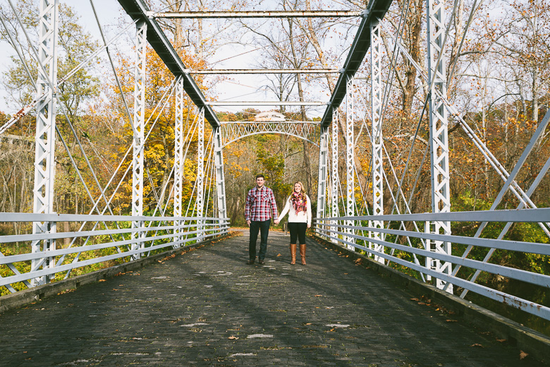 brecksville-ohio-engagement-photography_kristina-tyler-1.jpg