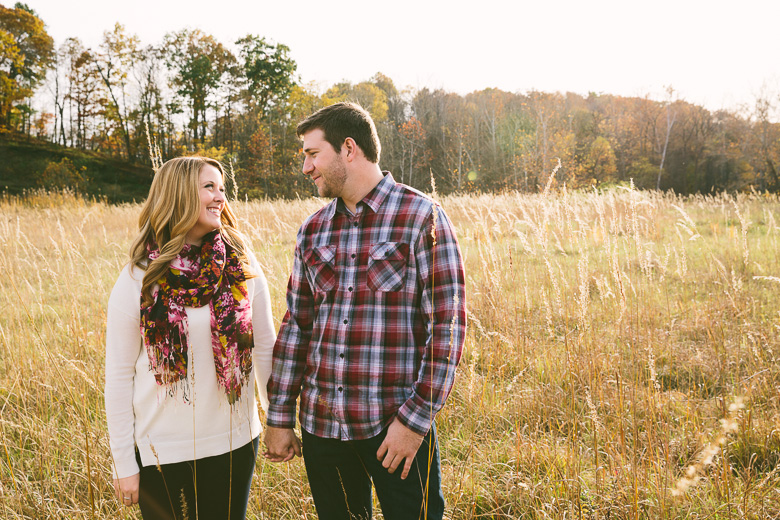 brecksville-ohio-engagement-photography_kristina-tyler-5.jpg