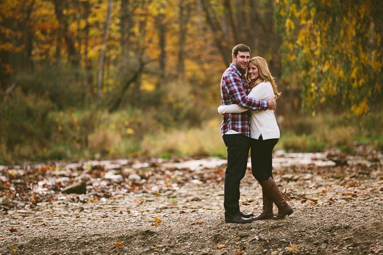 brecksville-ohio-engagement-photography_kristina-tyler-14.jpg