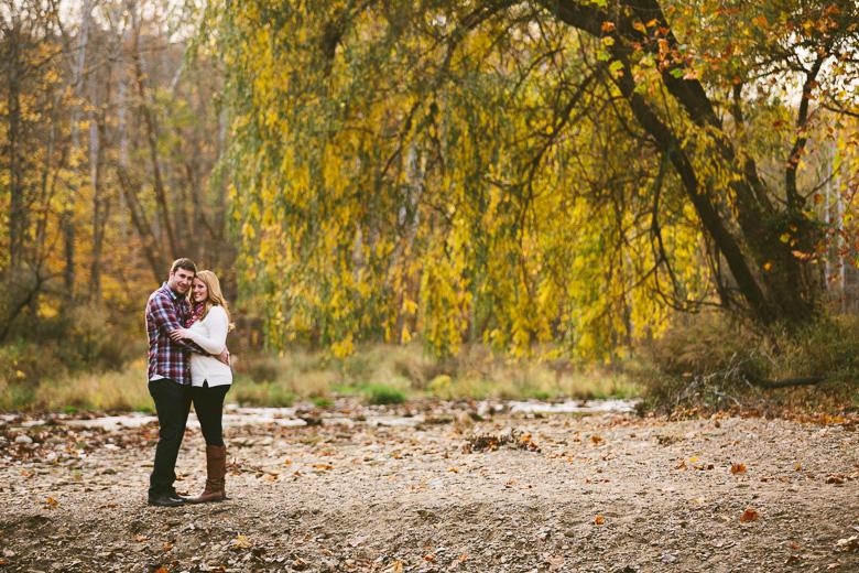 brecksville-ohio-engagement-photography_kristina-tyler-13.jpg