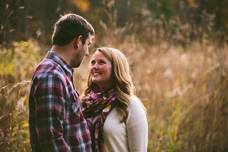 brecksville-ohio-engagement-photography_kristina-tyler-18.jpg