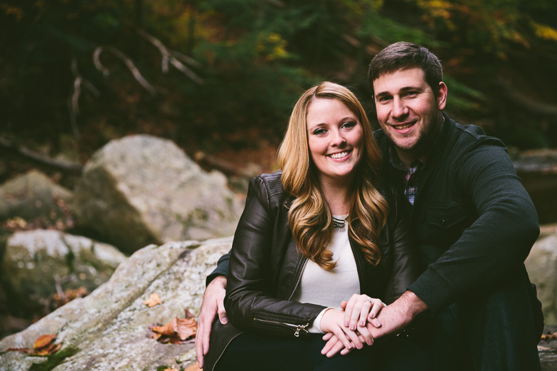 brecksville-ohio-engagement-photography_kristina-tyler-36.jpg