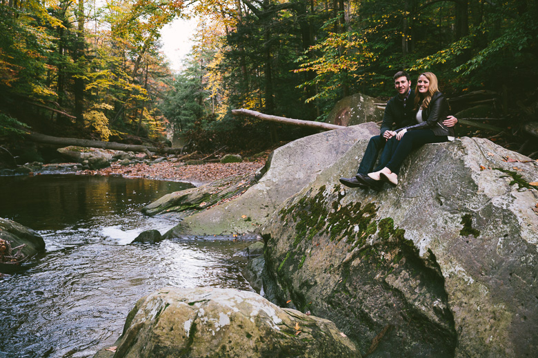 brecksville-ohio-engagement-photography_kristina-tyler-37.jpg