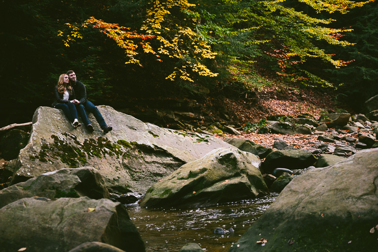 brecksville-ohio-engagement-photography_kristina-tyler-47.jpg