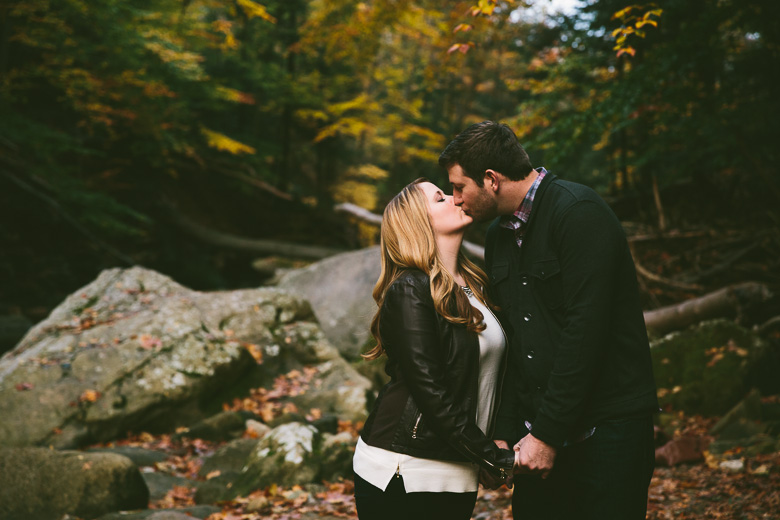 brecksville-ohio-engagement-photography_kristina-tyler-50.jpg