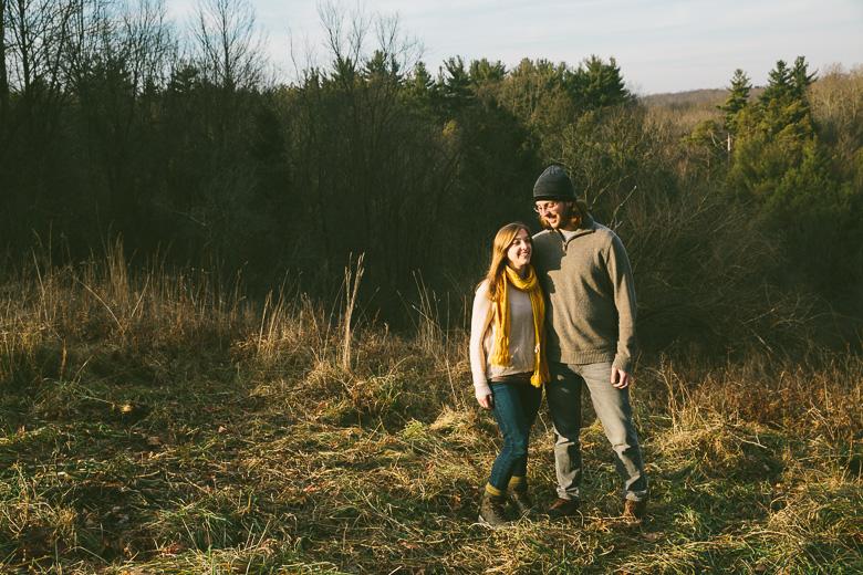 brecksville-ohio-engagement-photography_katy-nate-6.jpg